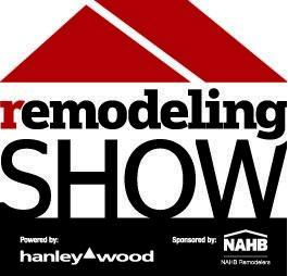 Remodeling Show 2013 seminars