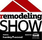 Remodeling Show 2013