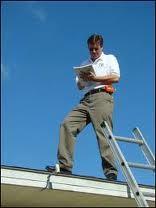 Estimating Workshop for Contractors