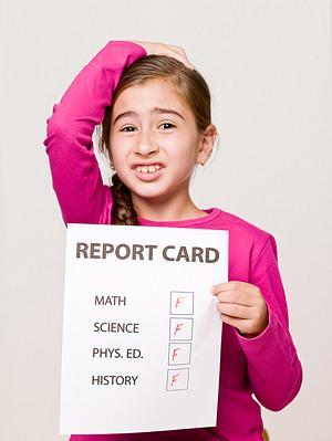 EPA RRP Report Card