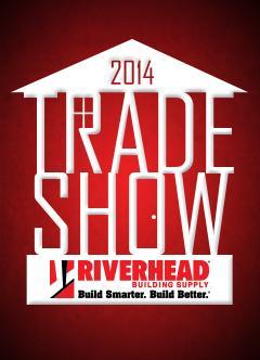 RBS Trade Show 2014