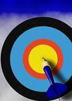 Target marketing for contractors