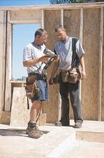 Carpenters_with_nail_gun-wr.jpg