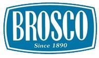 CSL Classes at Brosco