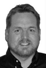 Robert Ritsema of The iPitch