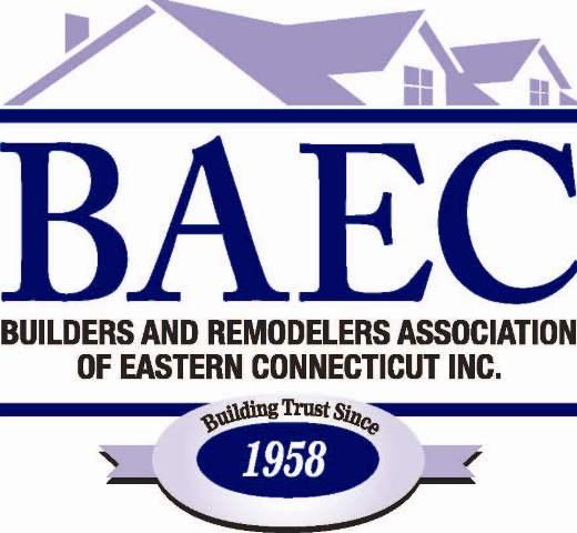 BAEC Spring Training Bootcamp