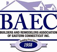 BAEC Contractor boot camps by Shawn McCadden
