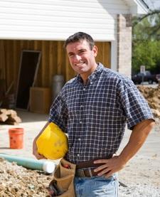 Generation Y Contractor
