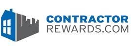 Andersen Contractor Rewards