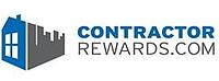 Andersen Contractor Rewards