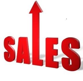 How contractors can increase sales