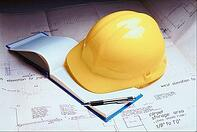 Contractor Business Plan