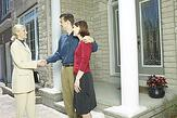 selling remodeling to consumers