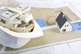 Scaling a construction company