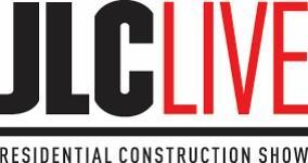 JLC LIVE 2017