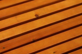 Linseed oil finish on wood-WR.jpg