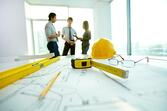 Construction innovations for remodelers