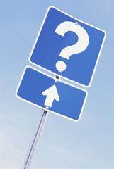 How should a remodeler do business