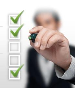 checklist-wr
