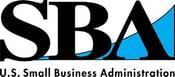 SBA Loans for contractors
