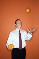 Juggling oranges-WR.jpg