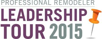 PR-LeadershipTour-logo-wr