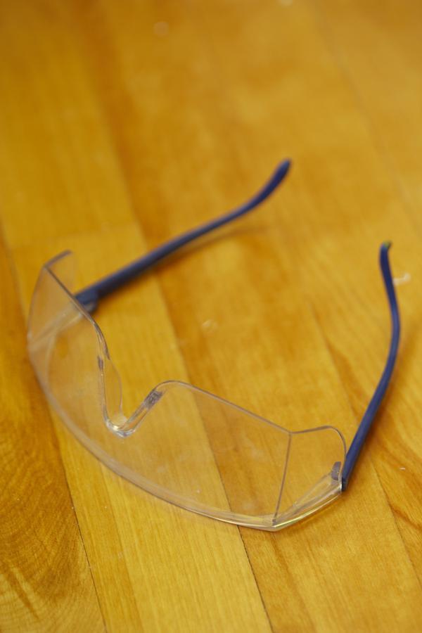 Safety Glasses on floor-WR.jpg